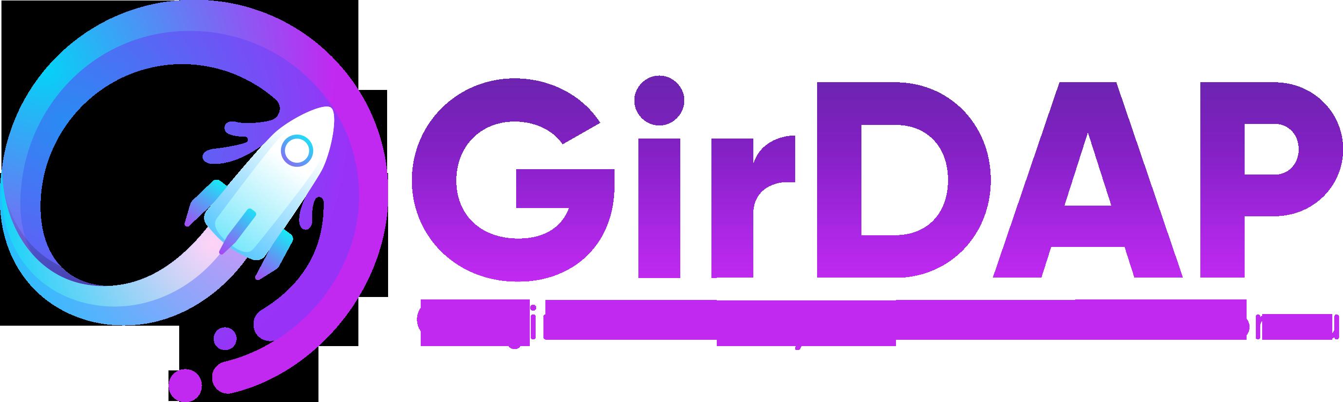 GirDAP'21